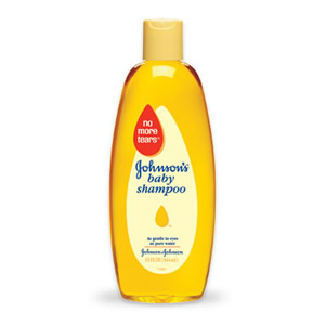 johnson-and-johnson-products-toxic