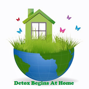 Detox-Your-Home-300