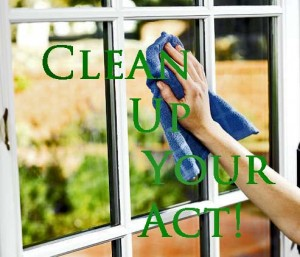 cleanupyouract copy
